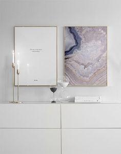 Posters | Scandinavische kunst | Affisches | Desenio.nl