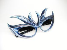 79ec6c0bcc 9 Best TZ Glitz Reading Glasses images