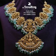 🔥😍 Intricately Designed Gold Lakshmi Necklace Embedded with Emerald from @amarsonsjewellery⠀⠀ ⠀⠀⠀⠀⠀⠀⠀⠀⠀⠀⠀⠀⠀⠀⠀⠀⠀⠀⠀⠀⠀.⠀⠀⠀⠀⠀⠀ ⠀⠀ For any inquiry DM now👉: @amarsonsjewellery⠀⠀⠀⠀⠀⠀⠀⠀⠀⠀⠀⠀⠀⠀⠀⠀⠀⠀⠀⠀⠀⠀⠀⠀⠀⠀⠀⠀⠀⠀⠀⠀⠀⠀⠀⠀⠀⠀⠀⠀⠀⠀⠀⠀⠀⠀⠀⠀⠀⠀⠀⠀⠀⠀⠀⠀⠀⠀⠀⠀⠀⠀⠀⠀⠀⠀⠀⠀⠀⠀⠀⠀⠀⠀⠀⠀⠀⠀ For More Info DM @amarsonsjewellery OR 📲Whatsapp on : +91-9966000001 +91-8008899866.⠀⠀⠀⠀⠀⠀⠀⠀⠀⠀⠀⠀⠀⠀⠀.⠀⠀⠀⠀⠀⠀⠀⠀⠀⠀⠀⠀⠀⠀⠀⠀⠀⠀⠀⠀⠀⠀⠀⠀⠀⠀⠀⠀ ✈️ Door step Delivery Available Across the World ⠀⠀⠀⠀⠀⠀⠀⠀⠀⠀⠀⠀⠀⠀⠀⠀⠀⠀⠀⠀⠀⠀⠀⠀⠀⠀⠀⠀ .⠀⠀ #amarsonsjewellery #yourtrustisourpri Gold Temple Jewellery, Emerald, Delivery, Jewels, Photo And Video, Beautiful, Jewerly, Emeralds, Gemstones