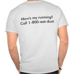 awesome Funny Cross Country Gifts - T-Shirts, Posters, & other Gift Ideas... - My blog dezdemonhumor.xyz