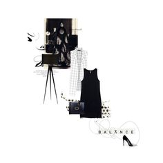 Designer Clothes, Shoes & Bags for Women Trotter, Prabal Gurung, Globe, Fashion Layouts, Polyvore, Clothing, Design, Women, Style