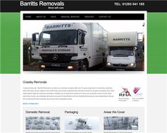 Move it Removals Crawley Time Website, House Removals, How To Remove, Reading, Cover, Quotes, Quotations, The Reader, Slipcovers