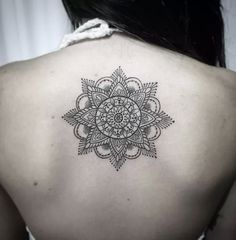 R comment: again, the intricacies. I had been pinning mandala tattoos for inspiration on bunga terung designs, since the former was more ubiquitous.