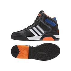 adidas Neo Men's BB9TIS