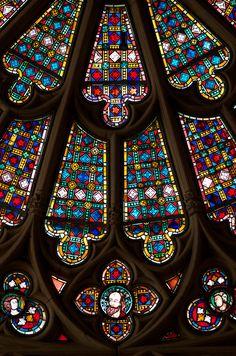 Basilique Saint-Nazaire-et-Saint-Celse de Carcassone