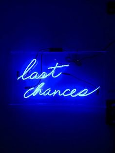 New sometimes quotes feelings heart Ideas Blue Aesthetic Dark, Aesthetic Colors, Aesthetic Light, Neon Rosa, Neon Words, Everything Is Blue, Light Quotes, Blue Wallpapers, Blue Backgrounds