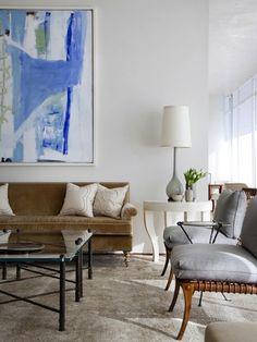 Living room remodel - Home Design Tips From Your Pros Living Room Furniture, Living Room Decor, Living Room Designs, Living Spaces, Living Rooms, Living Area, Interior Inspiration, Design Inspiration, Design Ideas