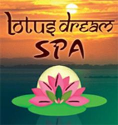 Home - Lotus Dream Spa & Massage Siem Reap Cambodia @Michelle B Looks like a reputable place. Check out these massage prices!!!!