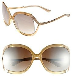 345ff311acee 22 Best Jimmy Choo Glasses images