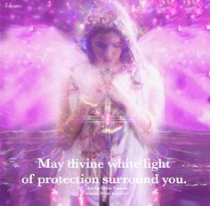 Spiritual Wisdom, Spiritual Awakening, I Love You God, Divine Goddess, Angel Prayers, Love My Body, Angel Cards, Soul Quotes, Know Who You Are