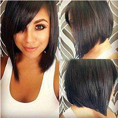 virgin hair virgin hair bundles with closure
