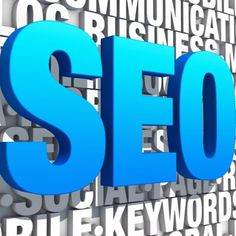 This is a much more economical kind of Search Engine Optimization Solution Jacksonville that is optimal for the tiny organisation proprietors. For more Information https://seo-jax.com/