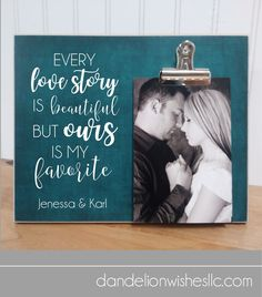 Tips For Taking Digital Photography Wedding Picture Frames, Wedding Pictures, Bridal Shower Gifts, Bridal Gifts, Anniversary Gifts For Husband, Anniversary Ideas, Special Wedding Gifts, Best Valentine Gift, Love Story Wedding