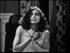 Scar of Shame (1927) & Within Our Gates (1920) Colored Players Film Corporation silent films 1 DVD $7.99 free ship USA