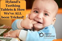 Trick and Treating with Our Teething Tablets | Health & homeopathy | Pinterest