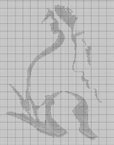 76880399_large_18967142957342m750x740u2115a.jpg (549×699)