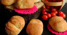 Gotuję to co lubię i piekę to co uwielbiam. Kocham kuchnię włoską i testowanie nowych produktów. Muffin, Bread, Cooking, Breakfast, Amazing, Kitchen, Morning Coffee, Cupcakes, Muffins