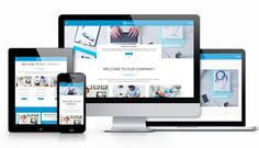 Студия JoomlaPlates в 2016 году выпустила массу шаблонов с уникальным и неординарным дизайном. Эта отличительная особенность дизайнеров и неординарный подход в представлении визуальных эффектов