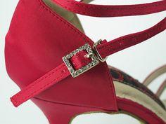 Natural Spin Designer Salsa Shoes/Tango Shoes/Fashion Shoes(Open Toe):  D1101-01