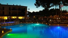 #Proturholidays www.proturhotels.com #chilloutnights