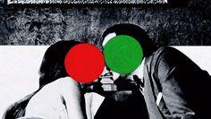 A-brief-history-of-John-baldessari-tom-waits-kissing-dot-art