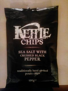 Great chips