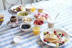 Mornings, Panna Cotta, Pudding, Cozy, Breakfast, Ethnic Recipes, Desserts, Beverages, Food