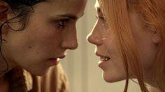 Hotel Desire - Erotik-Kurzfilm - Video