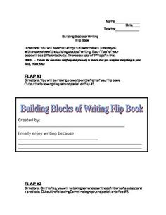 organizing an essay writing template graphic organizer tmf  this flip book allows students to go over the basics of creating a multi paragraph essay it starts the rough draft process and developing throughout
