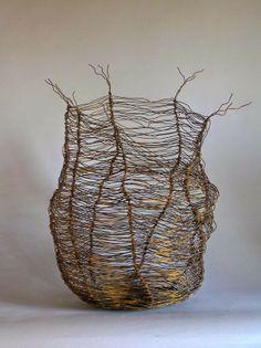 Porifera, Tabitha Sheehn Davis