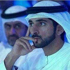 #fazza #fazza3 #faz #faz3 #fazza3_team #princefazza #fazzaforum #sheikhhamdan  #hamdan_bin_mohammed  #hamdan #faz3snaps  #faz3_ourinspiration  #fazzalove  #fazza3fans