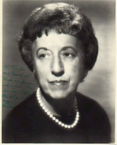 54d97f6f40 Margaret Hamilton This sweet and loving former kindergarten teacher played  the part of the Wicked Witch of the West in MGM s 1939 production of the  Wizard ...