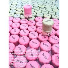 #souvenir tempat tusuk gigi smile #denpasar #bali #kupang #palembang #medan #tanjungpinang #wamena #timika #magelang #muntilan #kudus #pekalongan #brebes #pemalang #cilacap #pink #green #instalike