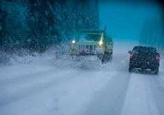In this article we lay out the top 10 tips for getting your car through the winter and staying safe out there during tough road conditions What should you keep in the car. Driving Safety, Driving Tips, Winter Car, Winter Storm, How To Save Gas, Winter Survival, Road Conditions, Car Painting, Car Cleaning