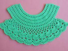 Ravelry: baby dress lacy frock pattern by AamraGul