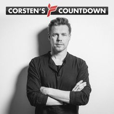 """Check out """"Corsten's Countdown - Episode #489"""" by Ferry Corsten on Mixcloud"""