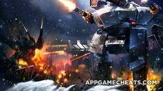 walking-war-robots-cheats-hack-1