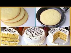 Pound Cake, Flan, Deli, Vanilla Cake, Pancakes, Bakery, Food And Drink, Pie, Cooking