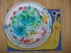 caracol+com+prato+de+papel.JPG (1600×1200)