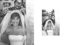 Luca Rizzo fotografia, preparativi sposa, wedding, fotografo Napoli