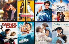 É uma tarefa difícil aprender inglês com filmes, muitos erram ao assistir milhões de séries e filmes em inglês, com legenda em português, na esperança de algum dia desenvolver a fluência.Não vão.Isso ajuda, mas não é osuficiente para o domínio do idioma.Filmes Em Inglês Para IniciantesSeria um engano te passar uma lista de filmes, já que o que pode ser bom para mim pode não ser bom para você.Faça essas duas perguntas básicas ao escolher os filmes para aprender inglês.Você ama o filme?É…