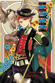 I like funny stuff, historical stuff, HSS stuff, Greek Mythology stuff, and anime and manga. Manga Art, Manga Anime, Anime Art, All Time Low, The Royal Tutor Anime, Slice Of Life Anime, Anime Suggestions, Comic Manga, Kakashi Sensei