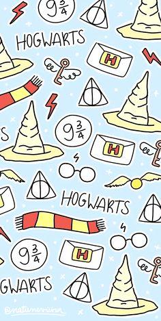 - Harry Potter World 2020 Harry Potter Tumblr, Harry Potter Anime, Memes Do Harry Potter, Harry Potter Artwork, Harry Potter Pictures, Harry Potter Drawings, Harry Potter Hogwarts, Harry Potter Planner, Potter Facts