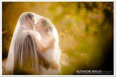 wedding, casamento, Alexandre Araujo, fotos de noiva, fotógrafo de casamento, fotos de noiva, fotografos são luís, wedding photography, casamento São luís, blog fotografia