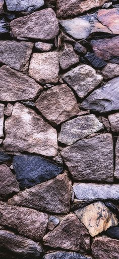Great 7 Grey Stone Wallpapers High Quality For Your Android or Iphone Wallpapers Background Hd Wallpaper, Vinyl Wallpaper, Mobile Wallpaper, Pattern Wallpaper, Wallpaper Backgrounds, Iphone Wallpapers, Cellphone Wallpaper, Screen Wallpaper, Background Images