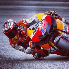 motogp_fanpage's photo