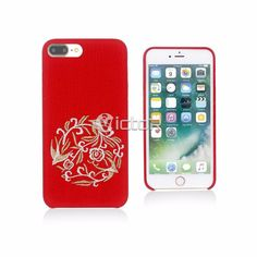 Such weaved back cover #iPhone7case is rarely seen even if in cases for other models. Email: marketing@mocel-case.com http://mocel-case.com/victor-case-for-iphone-7-plus-with-embroidered-back-cover #casei7 #iphone7phonecase #case7 #i7cases