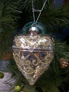 New in Home & Garden, Holiday & Seasonal Decor, Christmas & Winter
