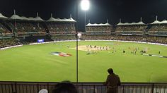 Times Internet owned Willow TV. Willow Tv is a US based sports broadcaster for cricket. Willow TV has retained the exclusive media rights in the United State for the VIVO IPL 2017 T20 tournament. The broadcaster had earlier bagged IPL media rights in previous versions of the tournament as well, including in 2014. Willow previouslyContinue Reading →