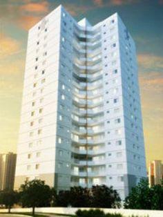 Confira a estimativa de preço, fotos e planta do edifício In São Paulo - Paulista na  em Vila Prudente